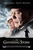 The_Gathering_Storm_2002_poster