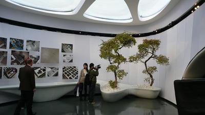 Chanel Moblie Art Interior_10.jpg