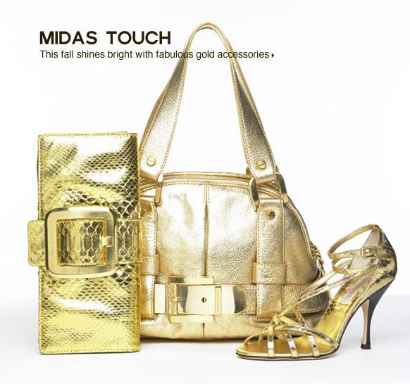 Midas-Touch-by-Michael-Kors